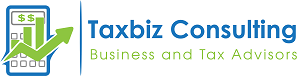 Taxbiz Consulting, Inc.