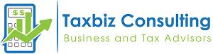 Taxbiz Consulting, Inc.